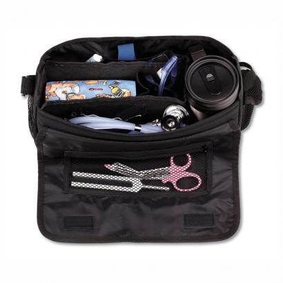 eec8e714525a Prestige Medical Nurse Car-Go Bag. Designed for Home Health Nurses ...