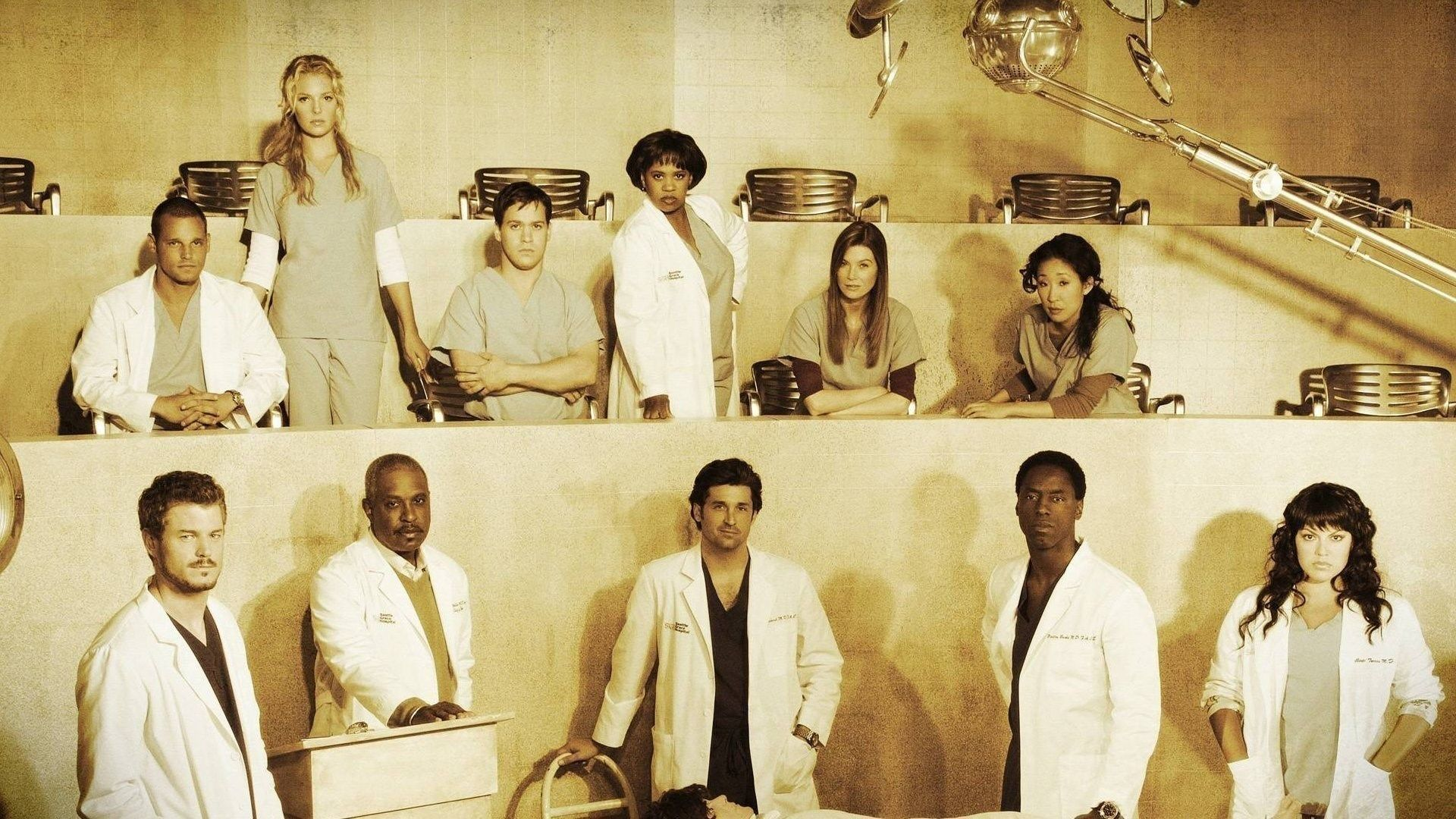 1920x1080px greys anatomy images for desktop background by Dyson ...