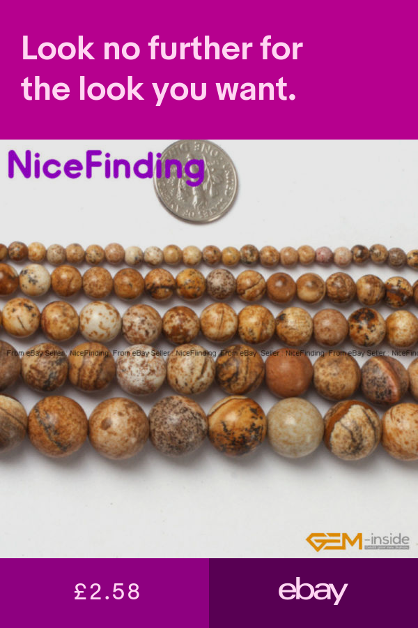 30+ Ebay beads for jewelry making ideas in 2021