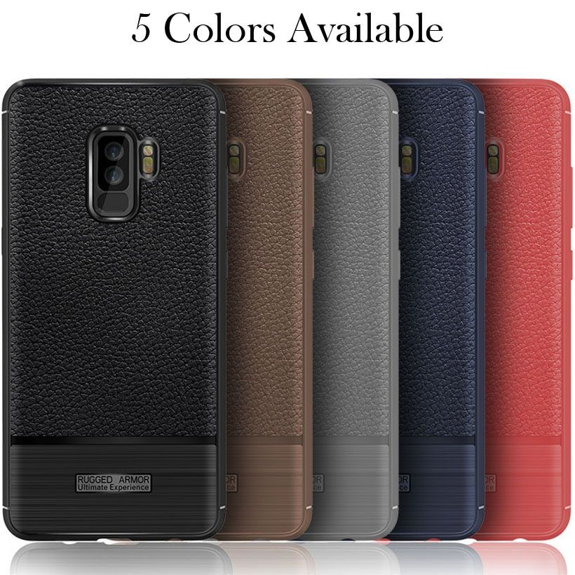 Samsung Galaxy S8 Case S9 Plus Cover J4 J6 J3 J5 J7 J2 Pro On 6 Duo Max Emerge Prime 2 Star Achieve Lzw Samsung Cases Cell Phone Covers Samsung