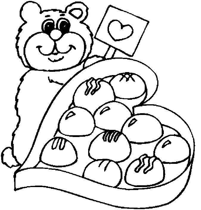 Visit Coloringbookfun Com For Thousands Of Free Coloring Pages Coloringpages Freeprinta Valentine Coloring Pages Valentines Day Coloring Page Coloring Pages