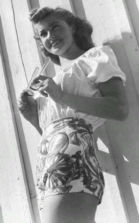 50s prints summer
