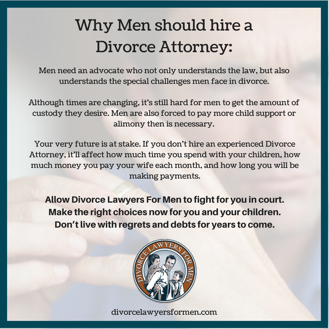Why do i need an attorney pinterest divorce attorney faq why should men hire a divorce attorney in short you need someone solutioingenieria