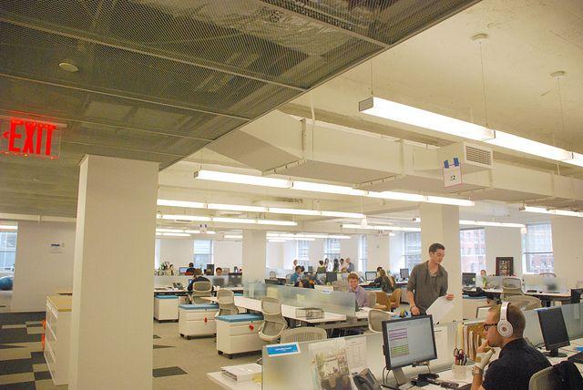 Dsc 0055 Offices Ceiling Lights Track Lighting Santa