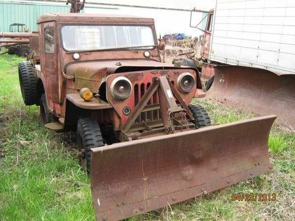1953 cj3b hamburg ny trencher1 willys jeep pinterest jeep jeep truck and jeep wrangler. Black Bedroom Furniture Sets. Home Design Ideas