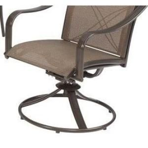 Remarkable Pin On Patio Furniture Uwap Interior Chair Design Uwaporg
