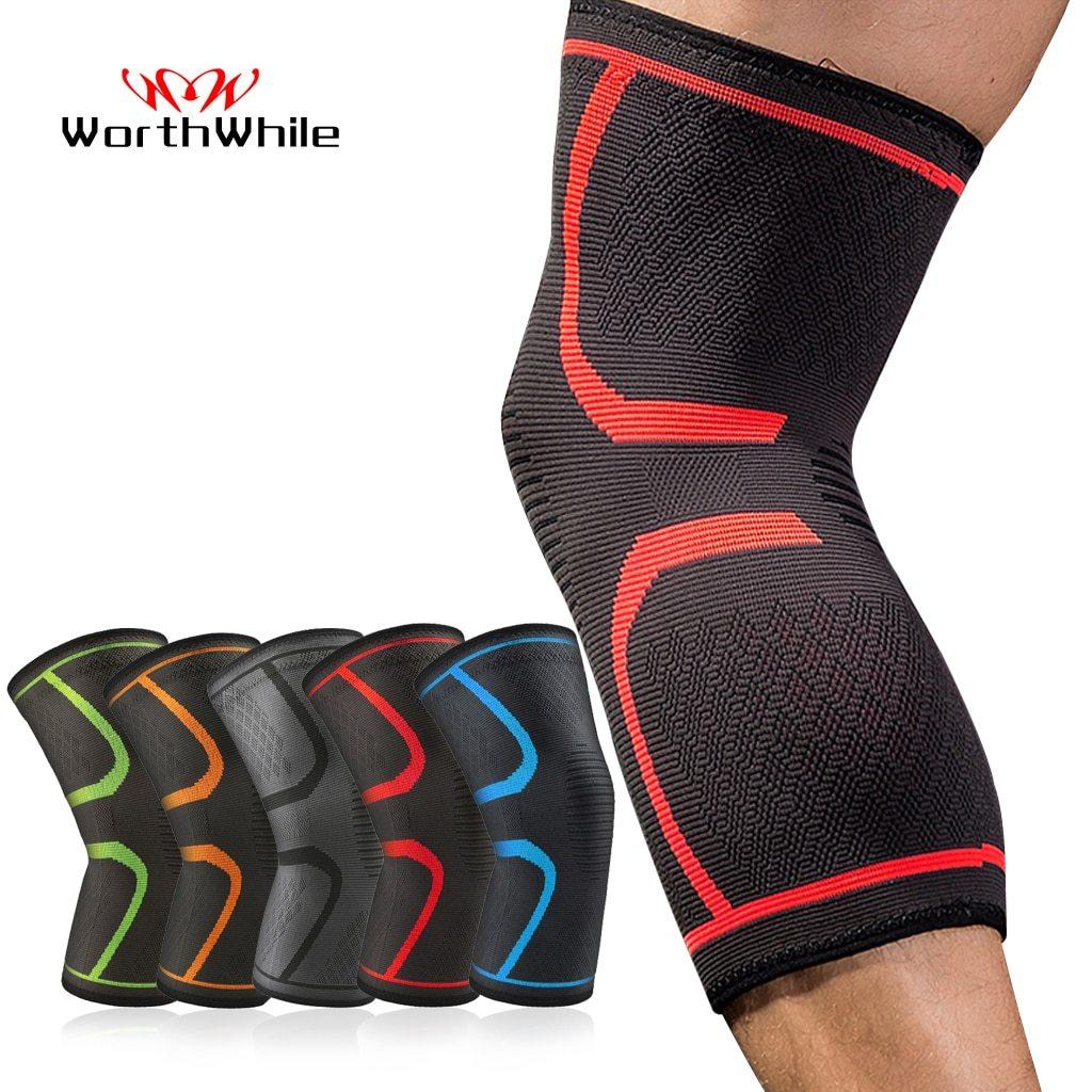 "Nike DriFIT Swoosh Women's 5\"" Training Shorts Training"