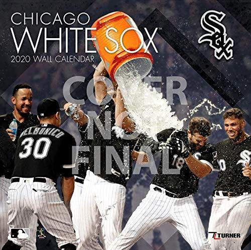 Chicago White Sox Release 2021 Spring Training Schedule ...