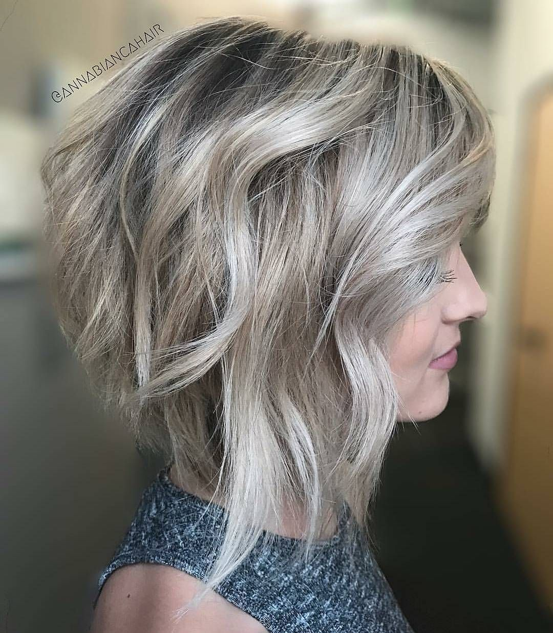 10 Messy Hairstyles For Short Hair Quick Chic Women Short Haircut 2021 Messy Hairstyles Short Messy Haircuts Medium Bob Haircut
