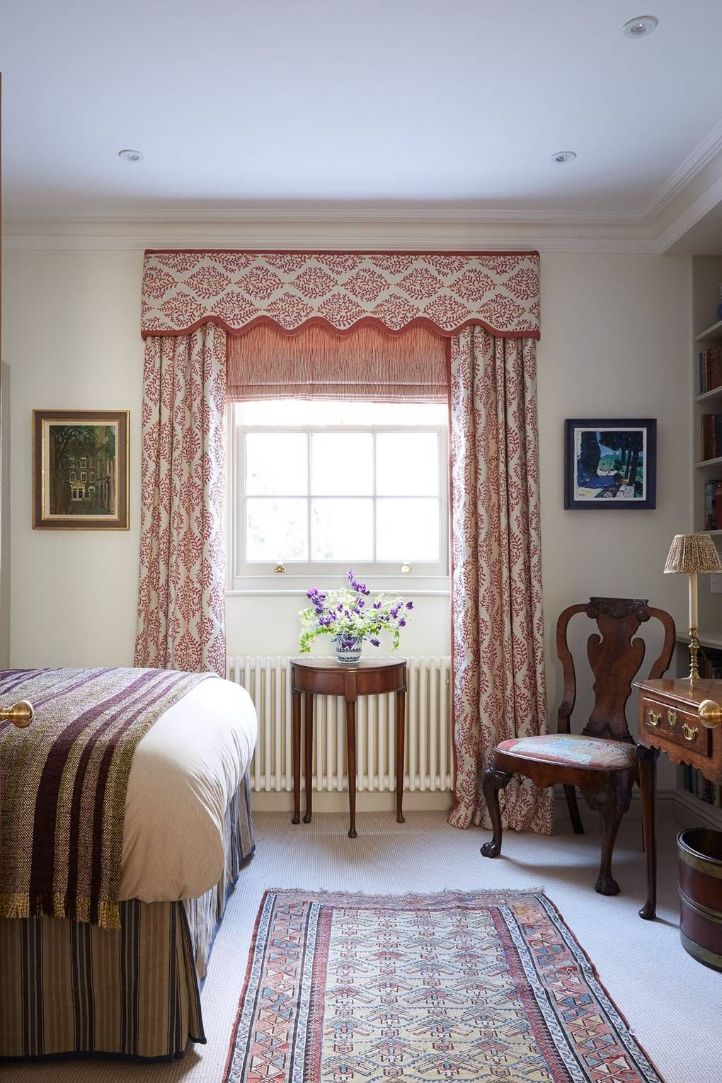 Window well decoration ideas   awesome window treatment ideas and curtain designs photos