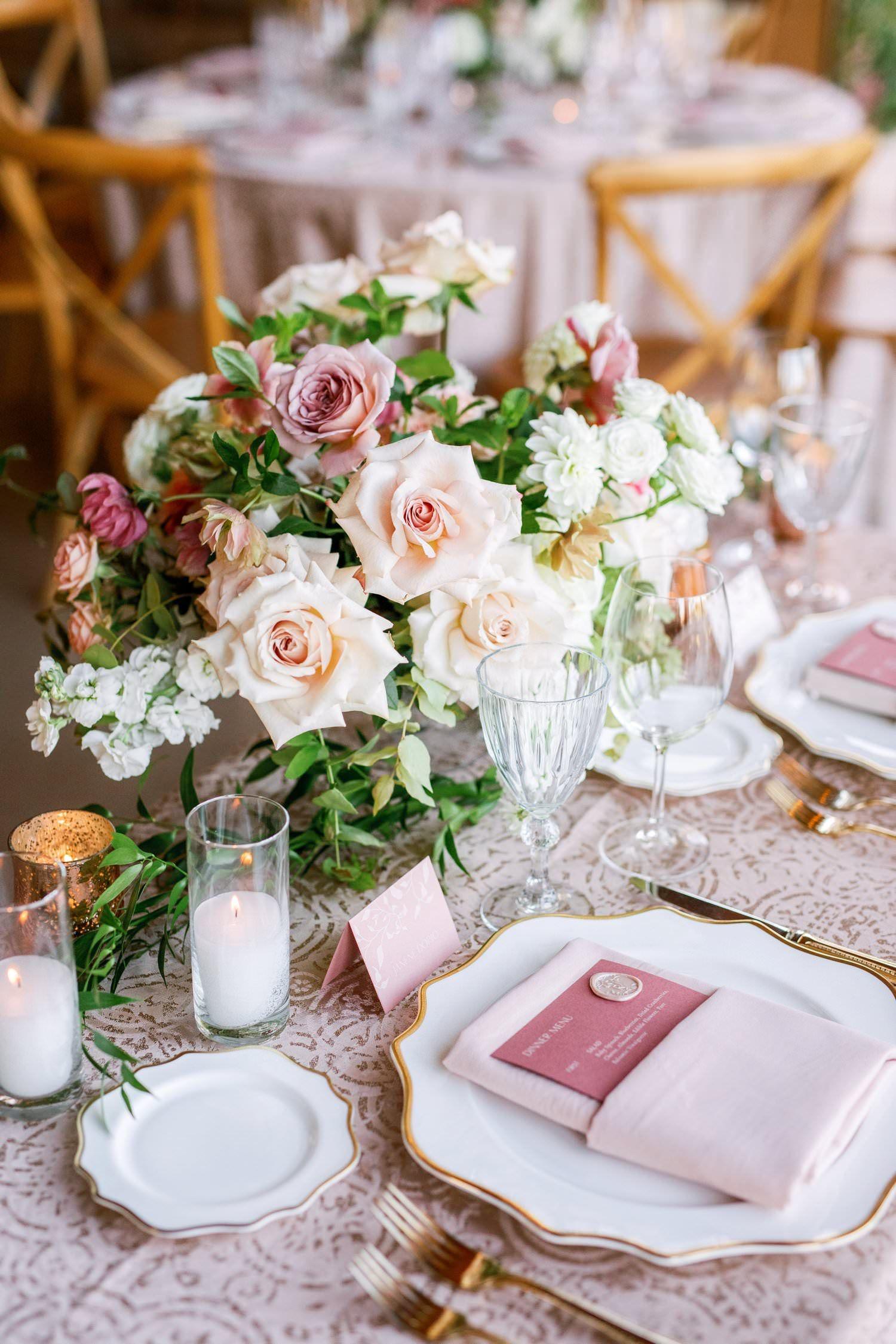 Santa Barbara Wedding Linen Rentals Anna Delores In 2020 Wedding Table Linens Wedding Linen Rental Wedding Linens