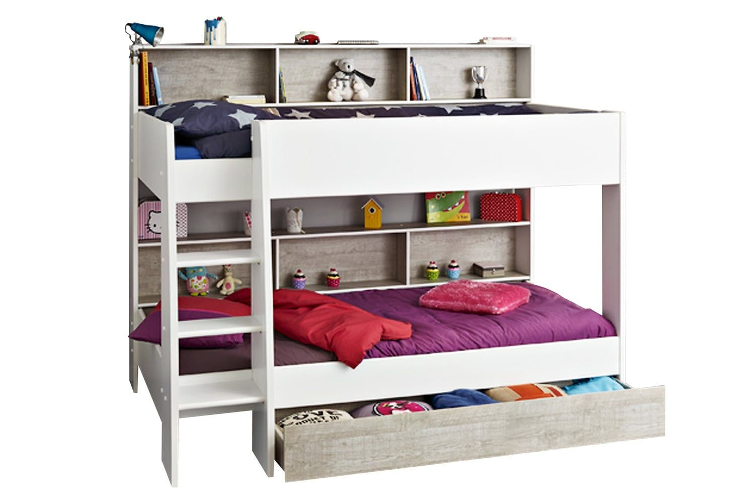 77 Bunk Beds Ireland Modern Bedroom Interior Design Check More At