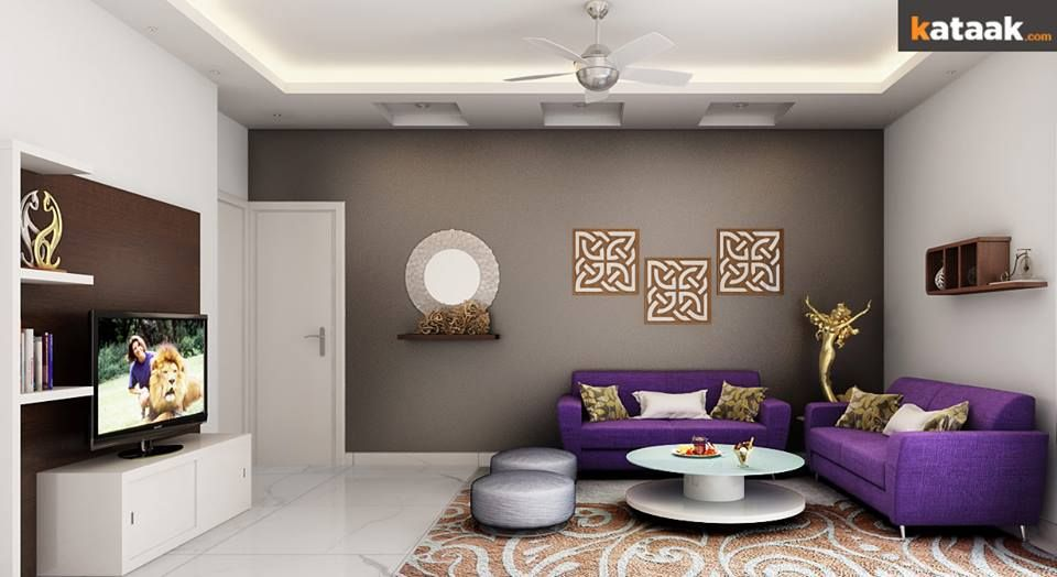 Pin On Kataak Living Room Designs