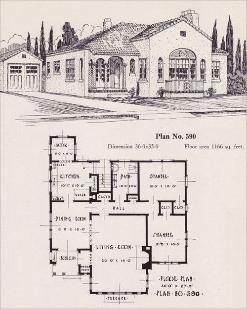 Spanish Revival House Plans Image of Local Worship