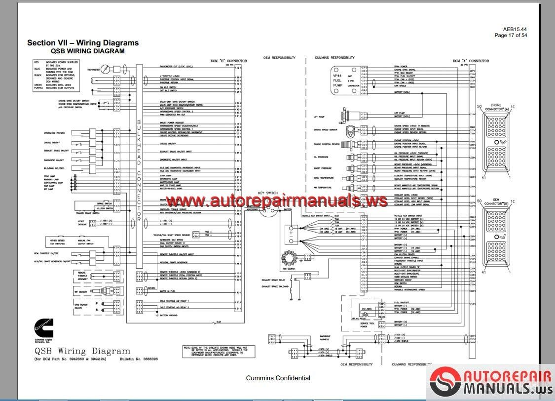 9390f0f87738eaaefe266e5303aaa1d2?resize=242258 isx wiring diagram vw wiring diagrams
