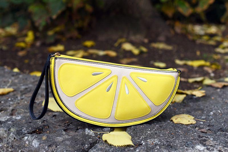 clutch-bag-citron-zitrone-newlook