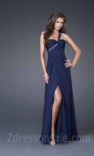 La Femme 15361n Prom Dress Are Subtle Tool To Make An Impression