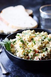 Russischer Salat (Ensalada Rusa oder Olivier Salat) - Salat Rezepte Gesund - # .... #olivierrussischersalat Russischer Salat (Ensalada Rusa oder Olivier Salat) - Salat Rezepte Gesund - # ....  #ensalada #olivier #rezepte #russischeSalat #russischer #salat #olivierrussischersalat Russischer Salat (Ensalada Rusa oder Olivier Salat) - Salat Rezepte Gesund - # .... #olivierrussischersalat Russischer Salat (Ensalada Rusa oder Olivier Salat) - Salat Rezepte Gesund - # ....  #ensalada #olivier #rezepte #olivierrussischersalat