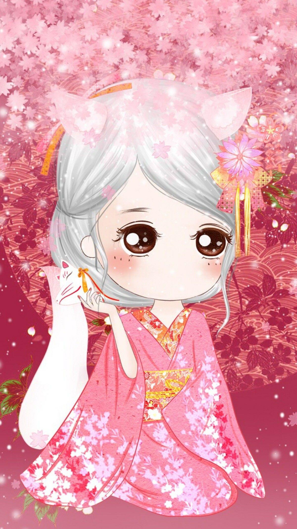 Pin By Lucia Gamboa On Beb Pinterest Chibi Kawaii And Anime