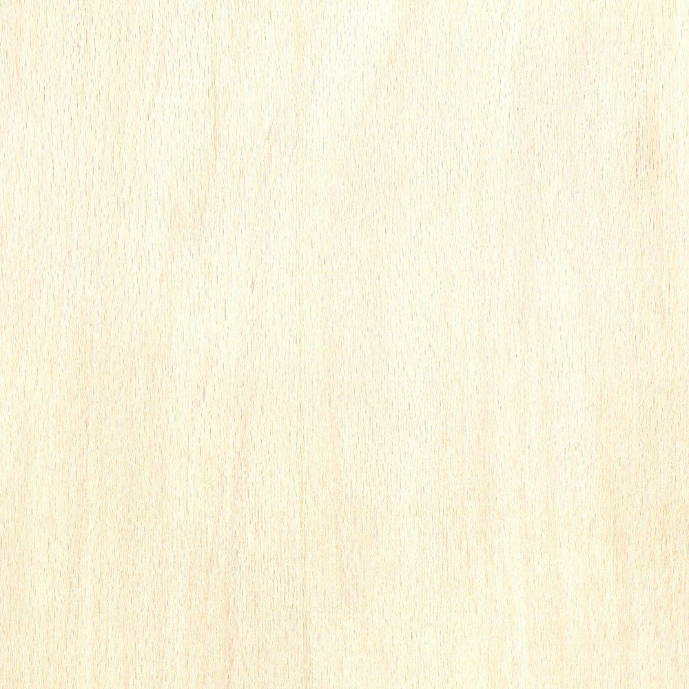 3mm 1 8 X 12 X 24 Baltic Birch Plywood A B Bb Grade Package Of 6 Perfect For Arts And Crafts School Wood Engraving Baltic Birch Plywood School Projects