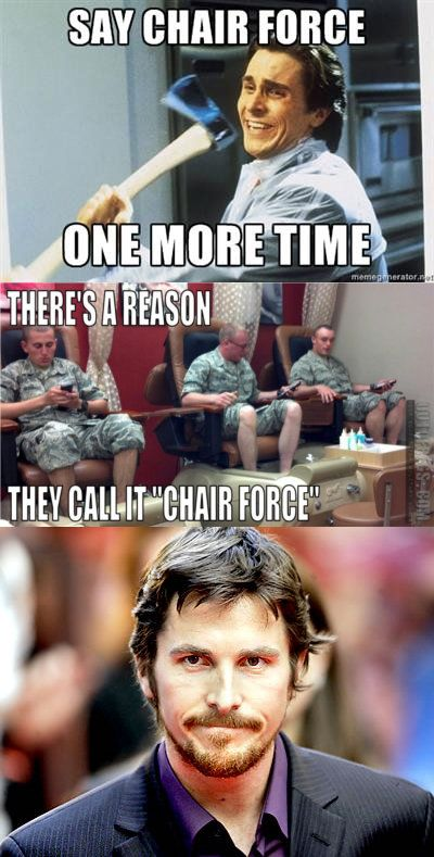 9391720a27936a18bc045784eeeecd62 afmh sandbags call today or stop by for a tour of our facility,Usaf Maintenance Memes