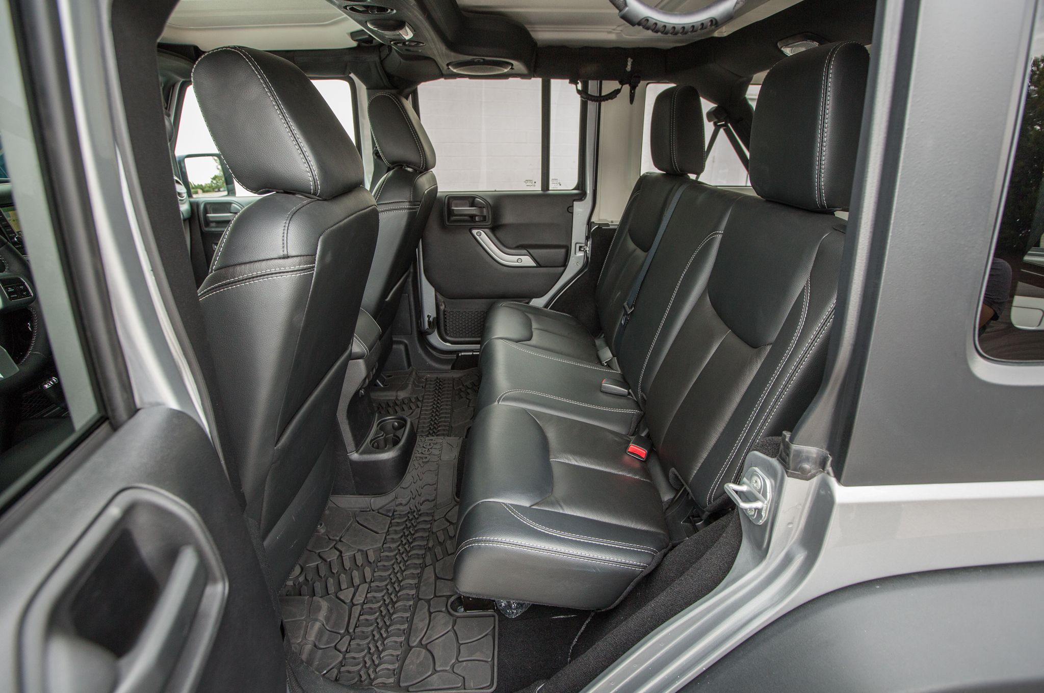 2014 jeep rubicon interior. jeep wrangler rubicon interior google search 2014