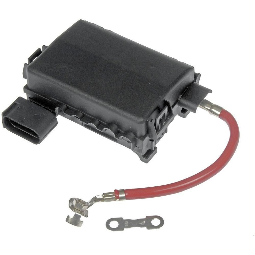 jetta battery fuse box oe solutions battery mounted fuse box 924 680 high voltage  tv  oe solutions battery mounted fuse box