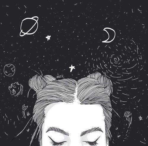 #Mind of a Gemini