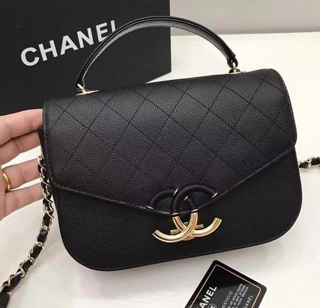 Chanel Handbags Amazon Chanelhandbags Chanel Bag Channel Bags Chanel Handbags