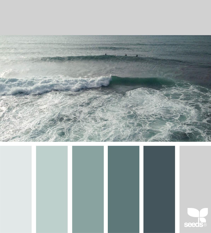 Gray Paint Color Schemes: Nuancier Couleur, Couleur
