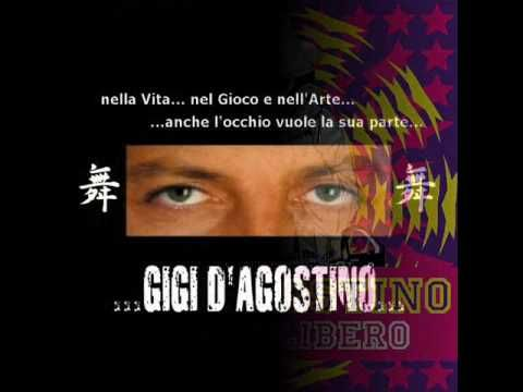 Michael Jackson Ft Akon Hold My Hand Mp3 Download Gigi D Agostino La Passion Angeli In Festa Suono Libero Passion Music Passion Gigi