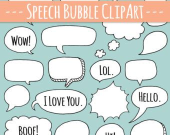 Clip Art Cute Picture Corners Hand Drawn Bespoke Whimsical Photoshop Brushes Photo Overlay Vector Png File Commercial Use Clip Art Frame Clipart Digital Frame