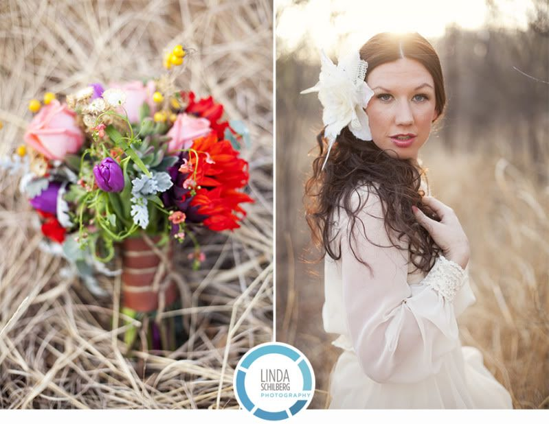 Bohemian Bride and Flower Child | Lubbock, Texas Wedding Photographer, flowers, bridal, dress, white