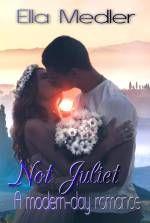 Not Juliet single