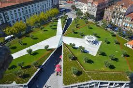 porto jardim de oliveiras - Szukaj w Google