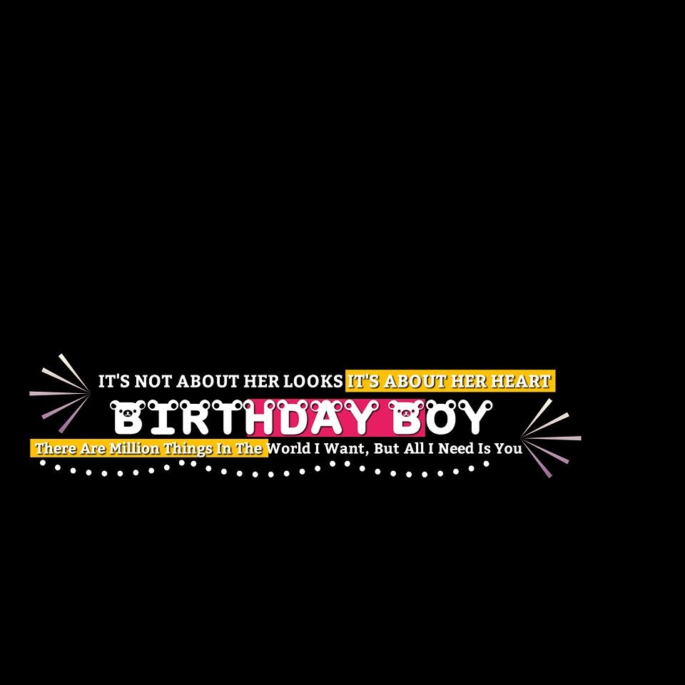 Pin By Ankit Mohite On Pngs Text Image Png Text Happy Birthday Text Ideas for happy birthday text image png