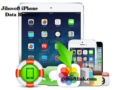 leawo ios data recovery keygen mac