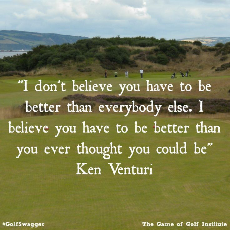 Golf And Life Quotes Interesting So Very True Heritage Pointe Golf Tips  Pinterest  Golf