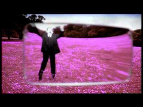 Scatmans World Official Video Hd Scatman John Videos Mann