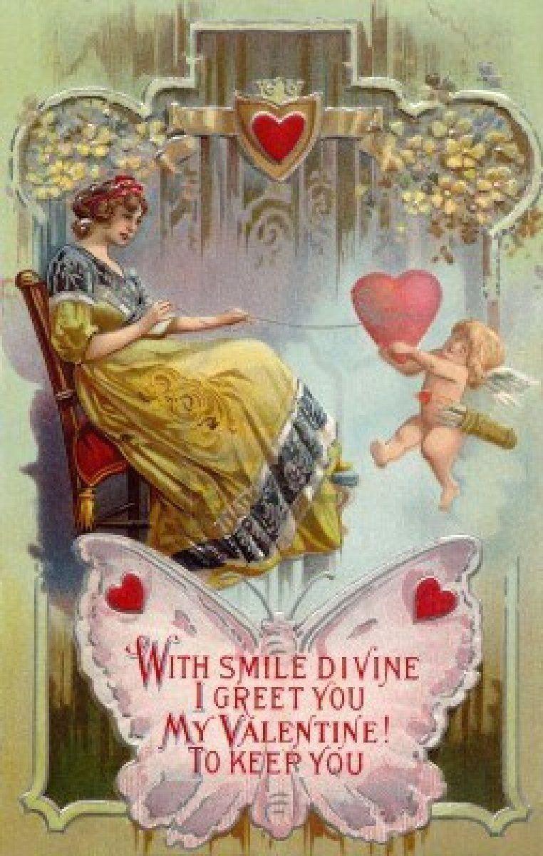 Valentine's Dat