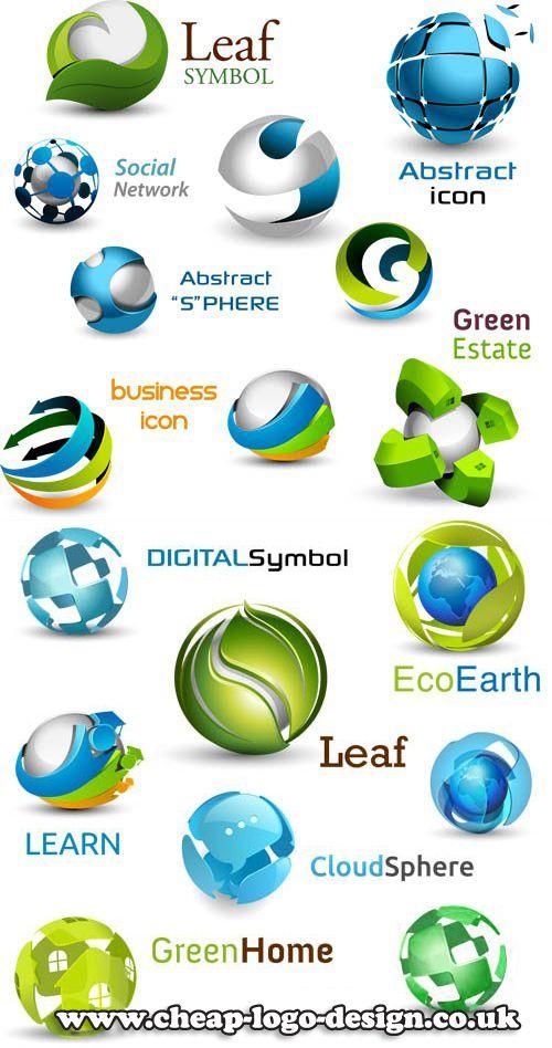 Circular Company Logo Design Ideas Www Cheap Logo Design Co Uk