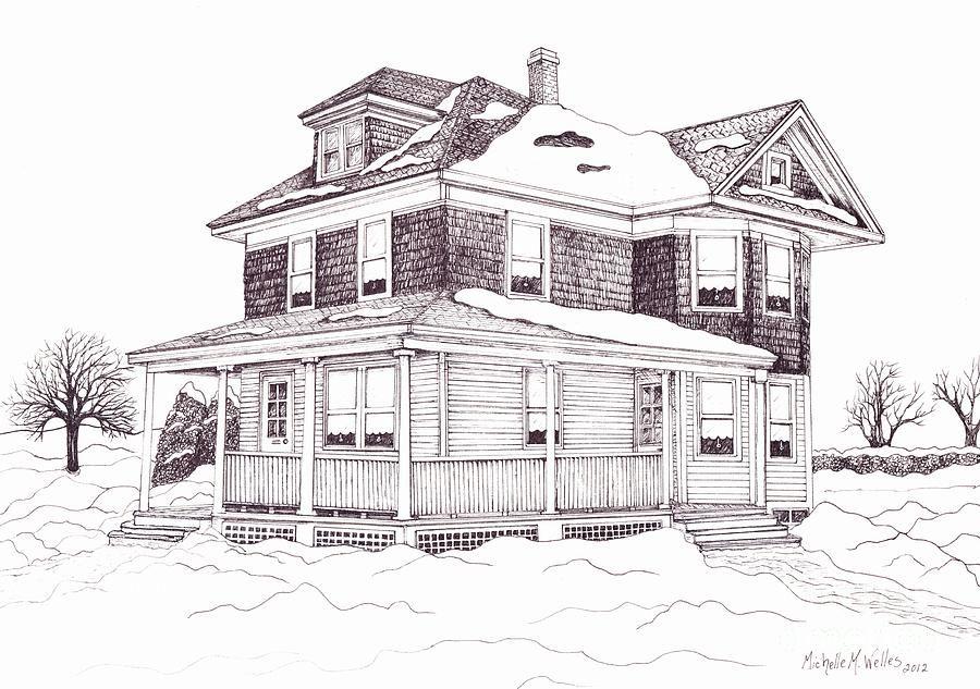 bobsgrandparentshousemichellewelles.jpg (900×633