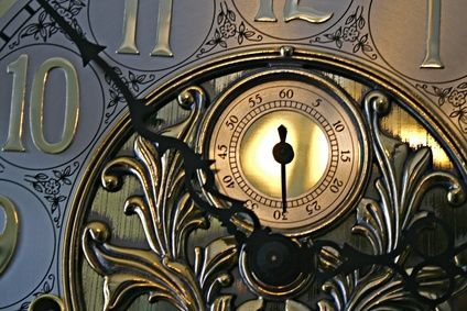 How To Build A Grandfather Clock In 2019 Props And Other Stage