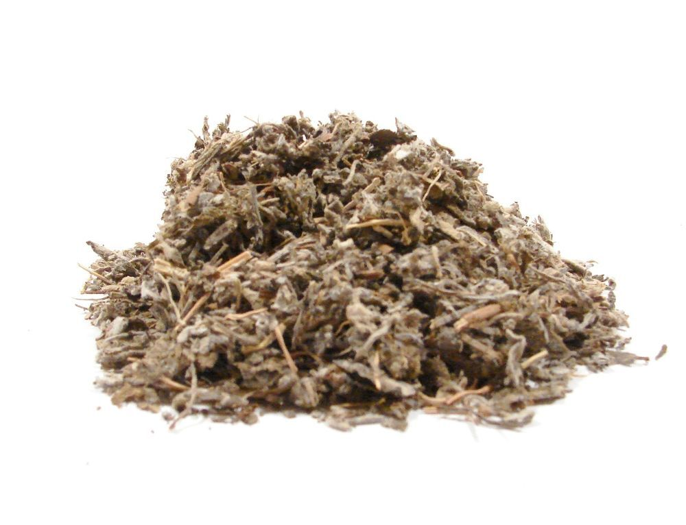 Whole Albanian Sage Herb Dried 8 Ounces Culinary And Botanical Uses Ebay Sage Herb Herbs Dried