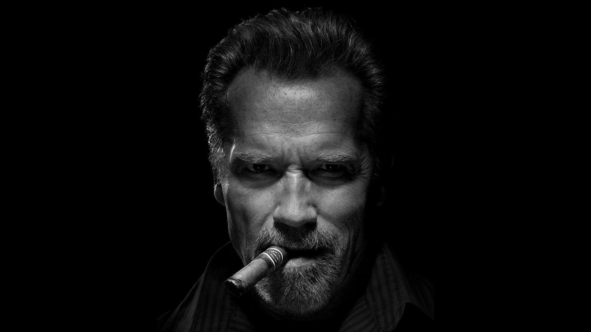 Arnold Schwarzenegger Wallpaper Best Cool Wallpaper Hd Download Arnold Schwarzenegger Arnold Schwarzenegger Bodybuilding Bodybuilding Quotes