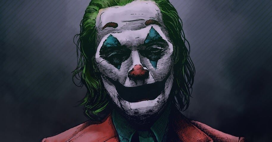 16 Joker Ultra Hd Wallpapers For Pc Joker 2019 Joaquin Phoenix Art 4k Wallpaper 3 127 Download Joker The Da Joker Wallpapers Joker Hd Wallpaper Joker Art Joker 3d wallpaper download pc