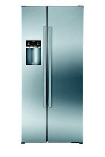 Able Appliances Ltd Is Providing You Bosch Fridge With Advanced Technology Feel Free Conta Bosch Refrigerator Bosch Fridges Refrigeration And Air Conditioning