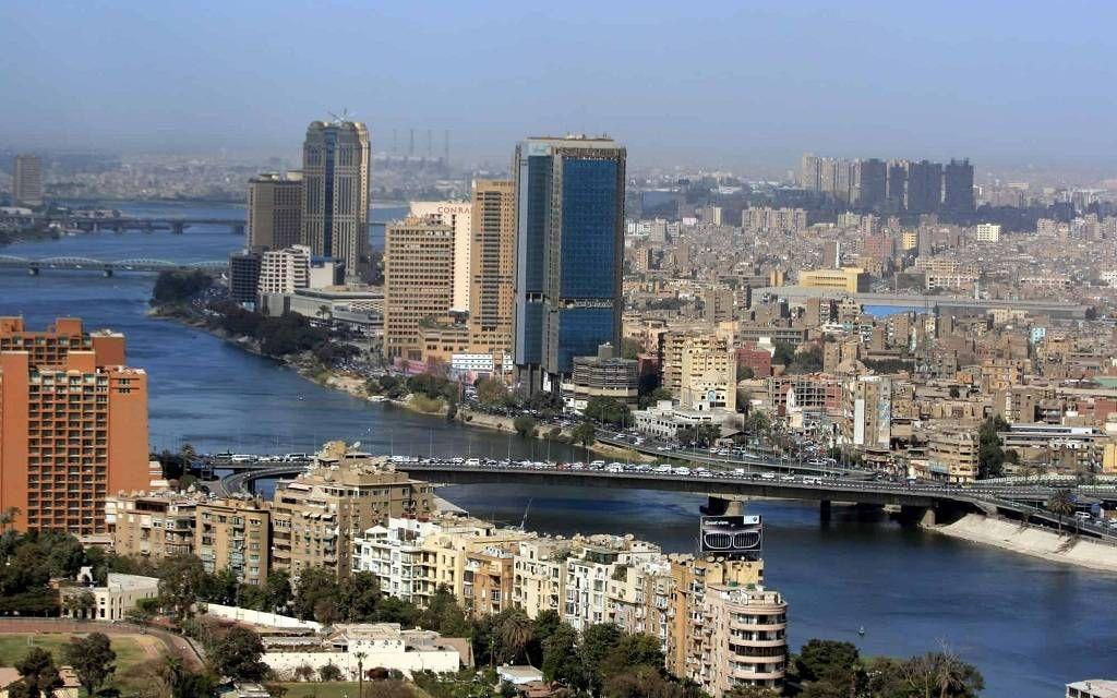 Pin By عالم التذوق الفنى On Modern Egypt Aswan Hurghada Cairo