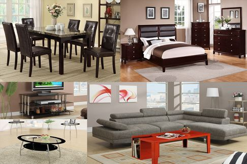 Pin by The Amazon Affiliate on Deals   Furniture, Furniture ...