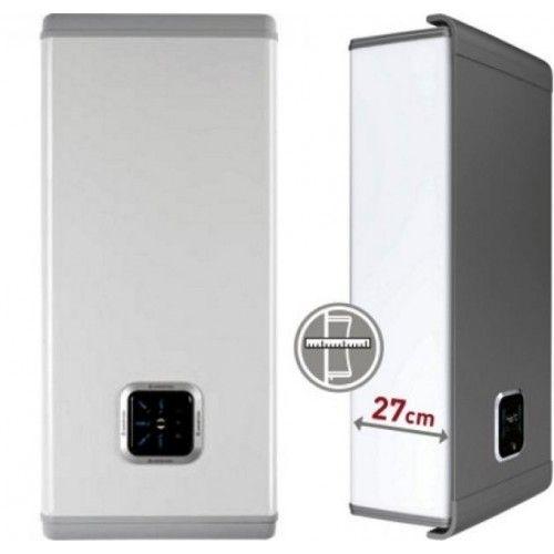 elektrische boiler ariston velis 50 liter elektrischeboilers pinterest. Black Bedroom Furniture Sets. Home Design Ideas